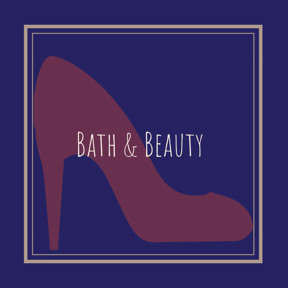 Bath & Beauty