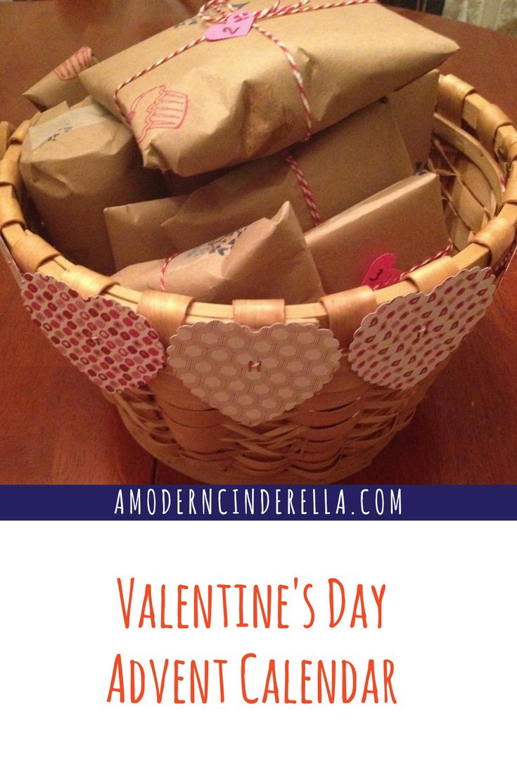 ValentinesDayAdventCalendar_P